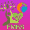 FMBS Podcast artwork