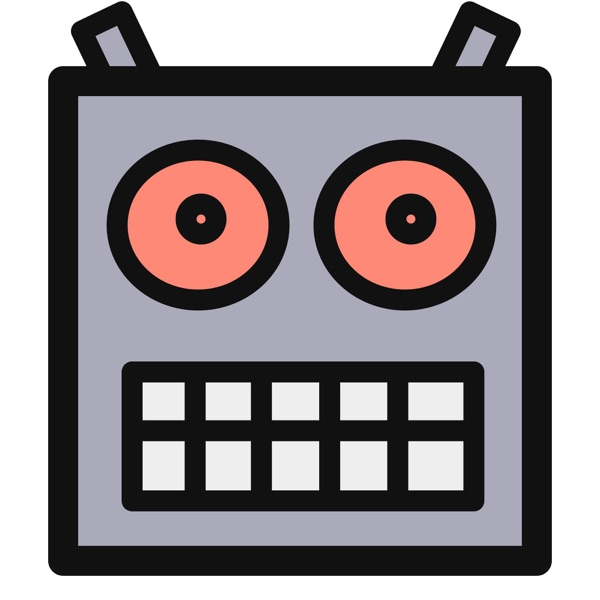 BotFoundry - the podcast for bot builders
