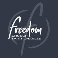 Freedom Church Saint Charles podcast