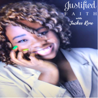 Justified Faith podcast