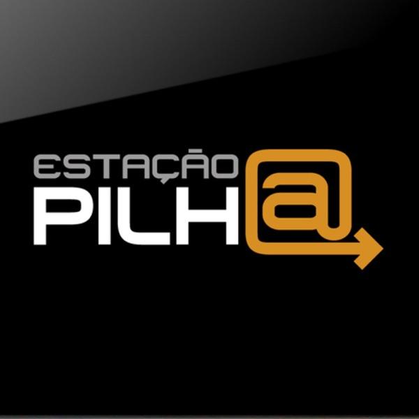 Estação Pilh@