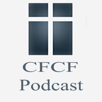 Chapel Falls Christian Fellowship Teachings podcast