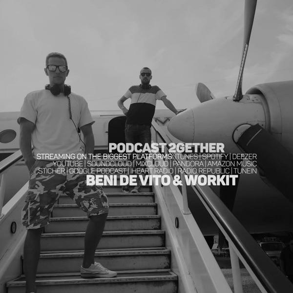 Podcast 2gether