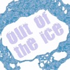Out of the Ice artwork