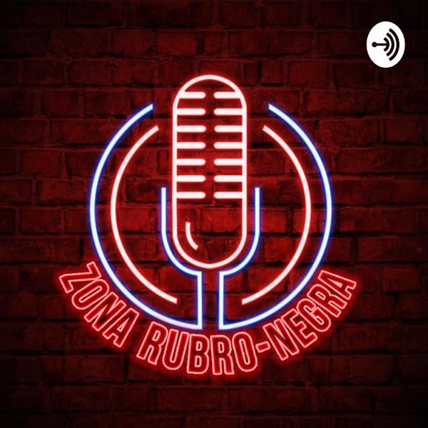 ZRN Podcast