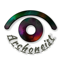 Archoneist Diary podcast
