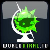 WORLDVIRAL