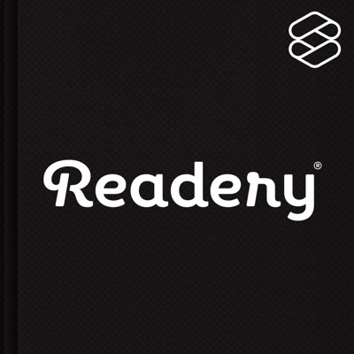 Readery:THE STANDARD