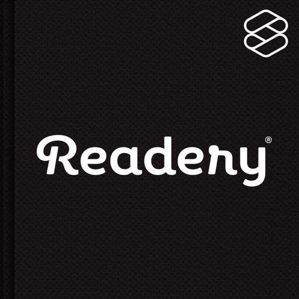 Readery