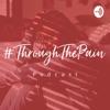 #ThroughtThePain artwork