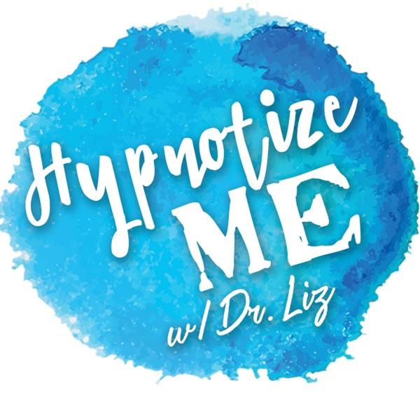 Hypnotize Me with Dr. Elizabeth Bonet