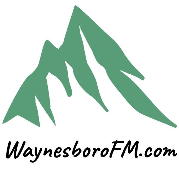 Waynesboro FM Church Sermons