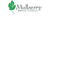 Mulberry Baptist Church podcast