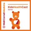Kids Health Cast  artwork