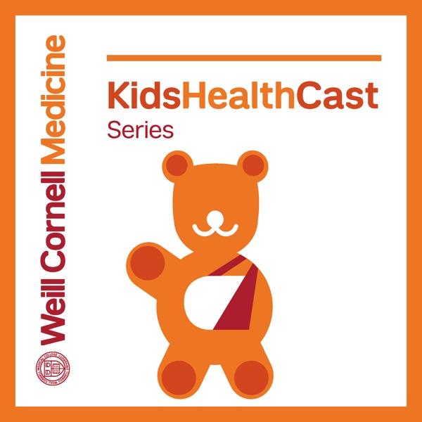 Kids Health Cast