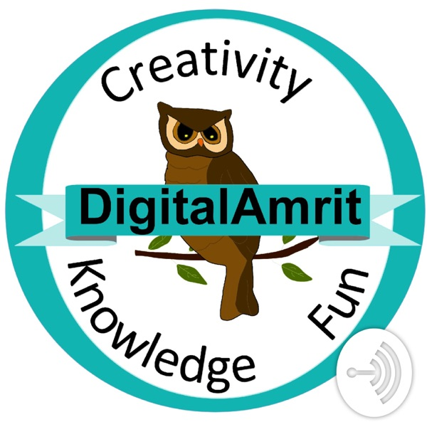 Book Reviews by Digital Amrit