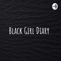 Black Girl Diary podcast
