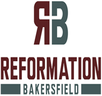 Reformation Bakersfield Conferences podcast