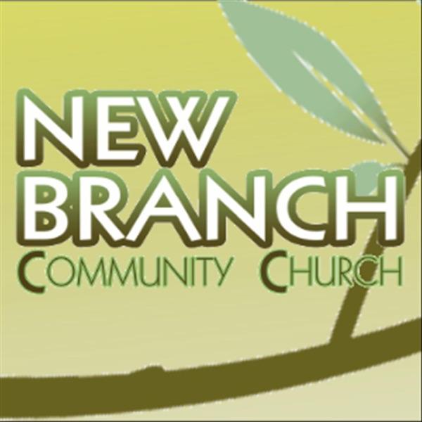 New Branch Community Church
