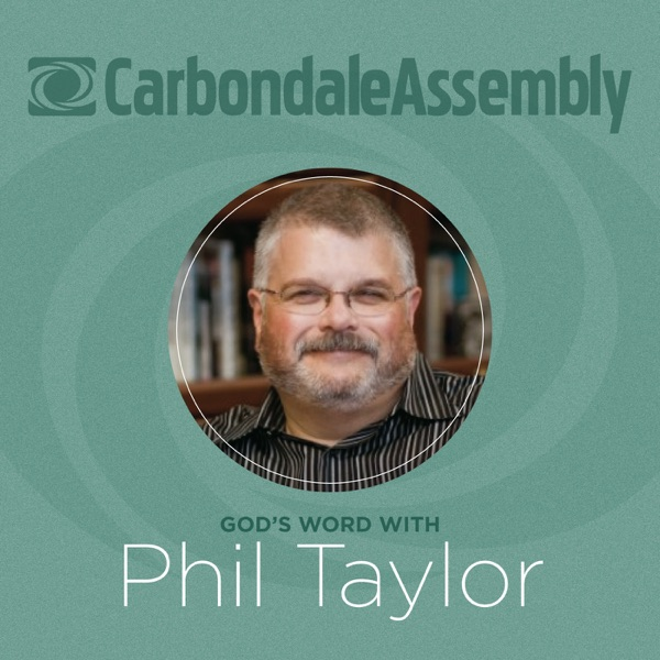 Carbondale Assembly of God