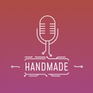 The Handmade Network Podcast