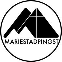 Mariestadpingst podcast