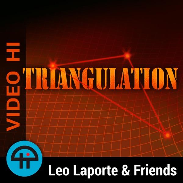 Triangulation (Video HI)