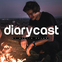 DiaryCast podcast