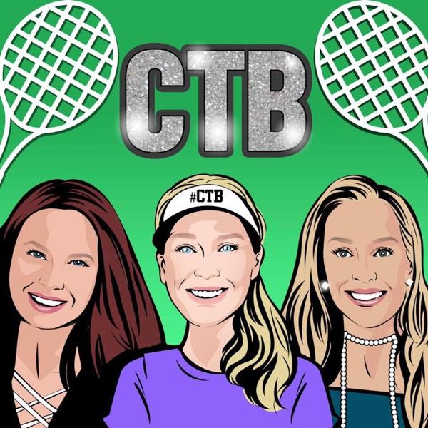 Crazy Tennis Bs