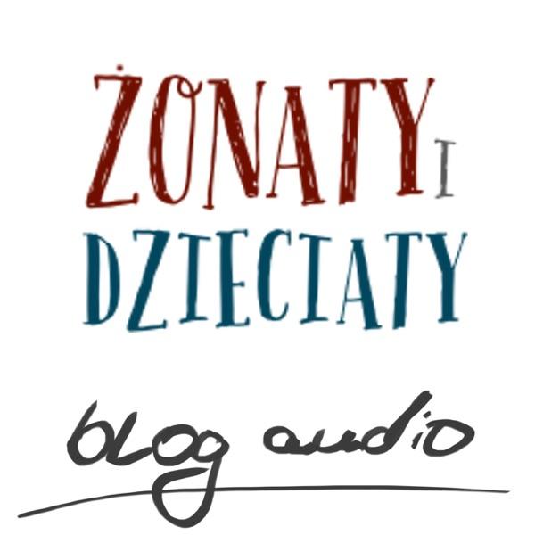 zonatyidzieciaty.pl | blog audio