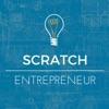 Scratch Entrepreneur artwork