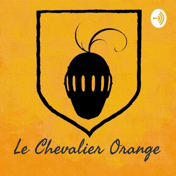 Le Chevalier Orange