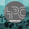 High Point Church Sermons artwork