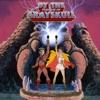 By The Podcast Of Grayskull artwork