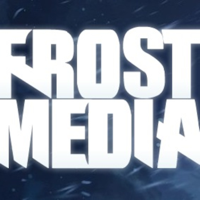 Frost Media Specials podcast