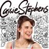 Cassie Stephens artwork