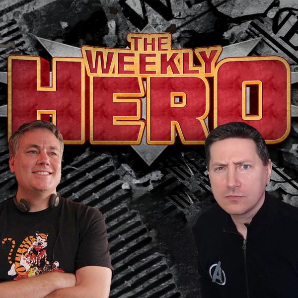 The Weekly Hero