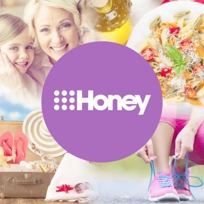 9Honey Podcast:9Honey