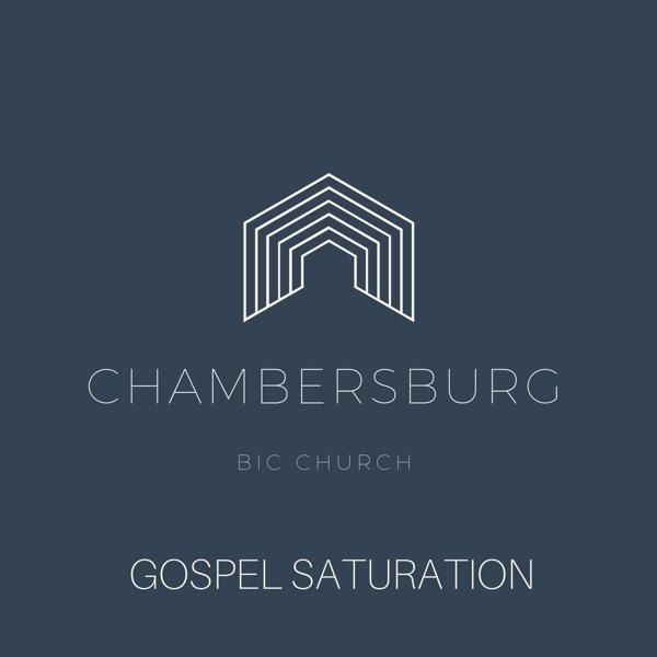 Chambersburg BIC
