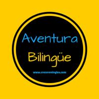 Aventura Bilingüe podcast