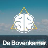 De Bovenkamer Podcast podcast