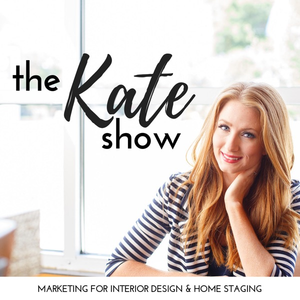 The Kate Show