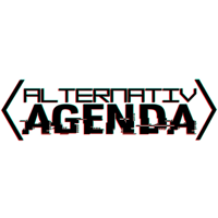 Alternativ Agenda podcast