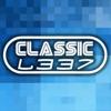 Classic L337 artwork