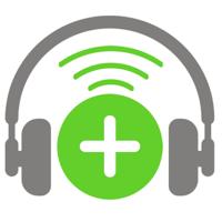 MAS QUE VALORES podcast