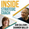 Inside Strategic Coach: Connecting Entrepreneurs With What Really Matters artwork