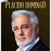 PLACIDO DOMINGO, BOLEROS, TANGOS Y RANCHERAS
