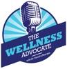 The Wellness Advocate