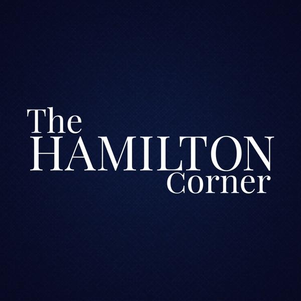 The Hamilton Corner