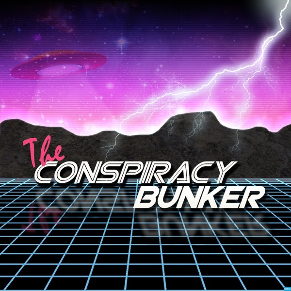 The Conspiracy Bunker